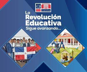 La Educacion es Tarea de Todos