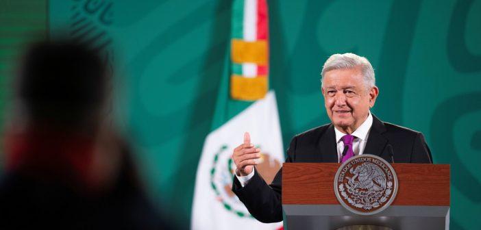 Confirmado: Gobierno y oposición Venezuela negociarán en México